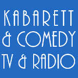 Kabarett & Comedy im TV & Radio - © Kabarett-News.de